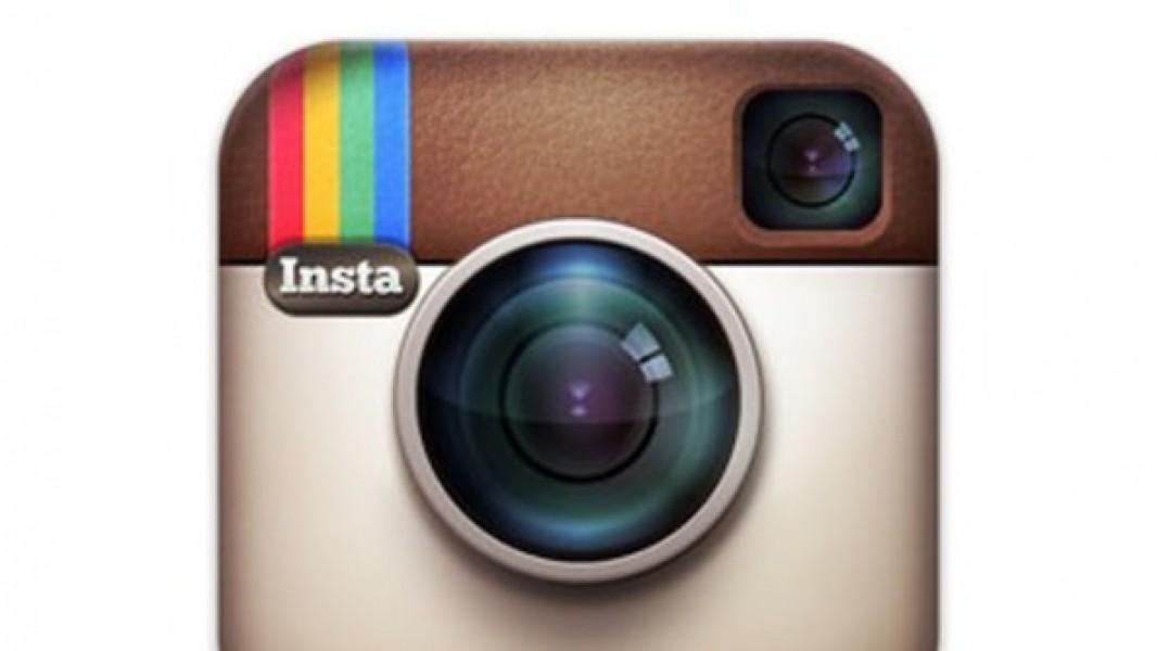 Instagram sahte takipçileri sildi!