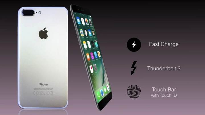 Applein-2017-model-tum-iPhonelari-kablosuz-sarj-ozelligiyle-gelecek89216_0