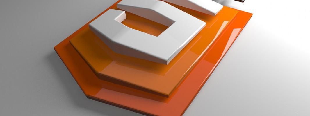HTML5 nedir?