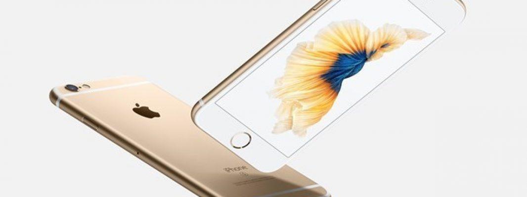 iPhone 8 ile lightning girişi tarih olacak!
