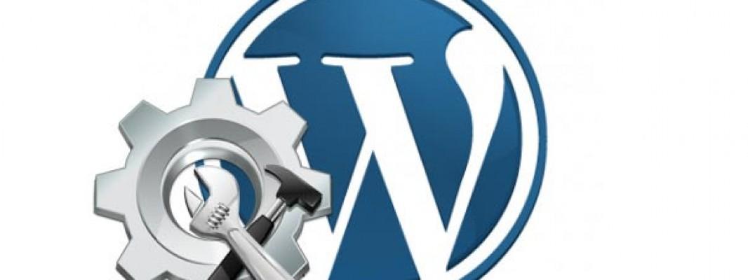 WordPress Güvenlik Önlemleri İçin Yapılması Gerekenler