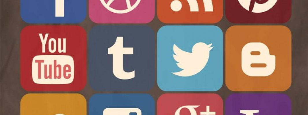 Aralık Ayı Sosyal Medya Güncellemeleri