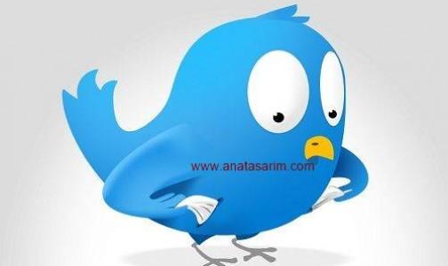 Twitter 302 milyon aktif kullanıcıya ulaştı, ancak işler iyi gitmiyor