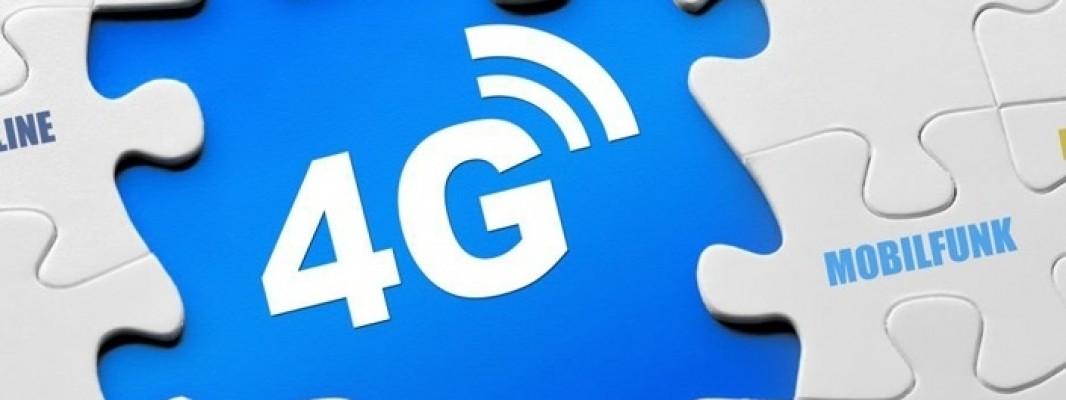 4G Hizmetinin Başlama Tarihi Resmi Olarak Açıklandı