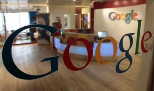 Google'ye 6 milyar dolarlık tekel suçlaması