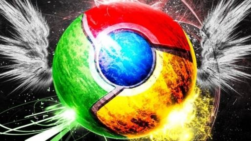 Bu Chrome Eklentisi Sayesinde Tarayıcınız Daha Hızlı Olacak