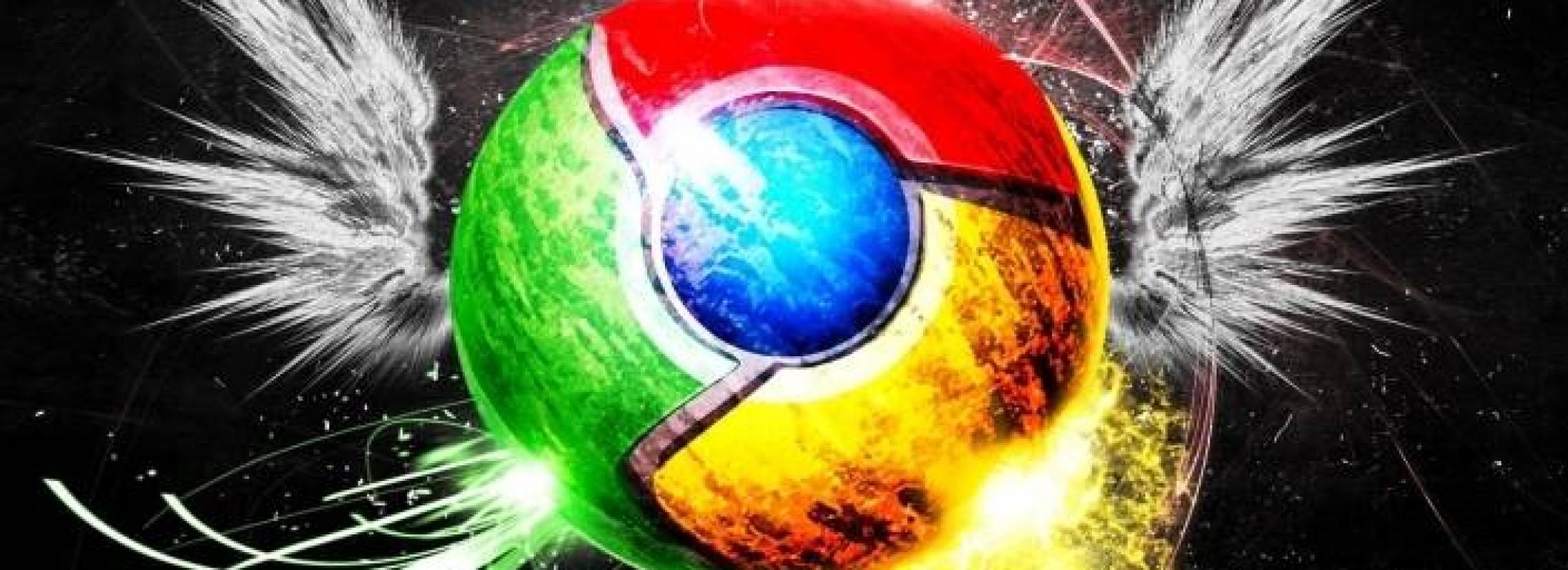 Bu Chrome Eklentisi SayesindDaha Hızlı Olacake Tarayıcınız