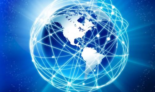 Türkiye'de İnternet Hızı Ciddi Oranda Yavaşladı!
