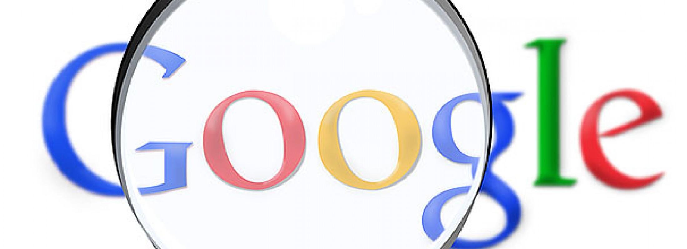 2014'te Google'da En Çok Aranan Kelimeler Belli Oldu