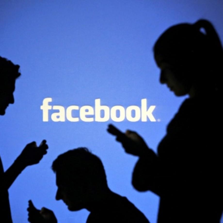 Facebook'tan Snapchat taklidi yeni uygulama