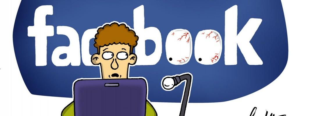 Facebook ve Twitter Okul Başarısını Nasıl Etkiliyor?