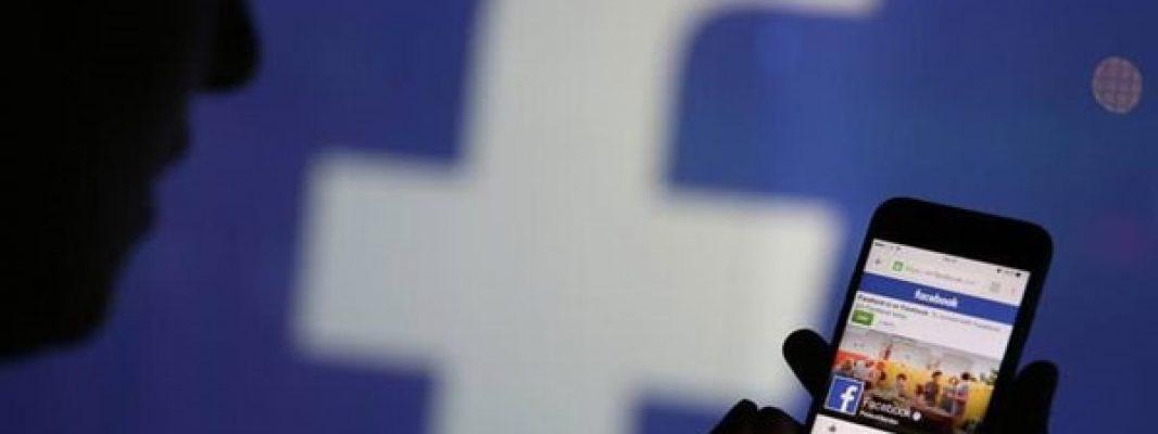 Facebook'ta 'para transferi' dönemi