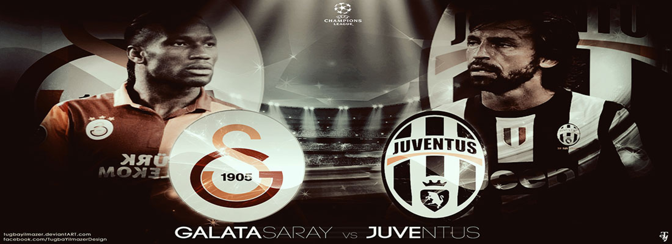 galatasaray_juventus_champions_league_wallpaper