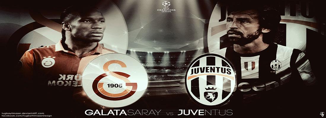 galatasaray_juventus_champions_league_wallpaper