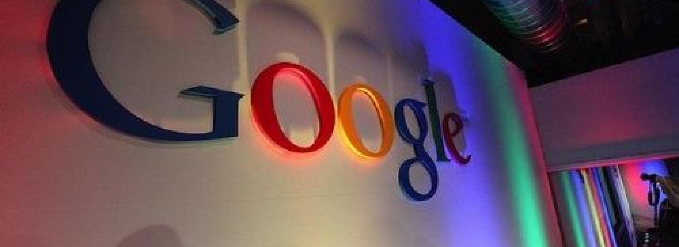 Google arama çubuğundan 'alarm ayarlayabilir, notlar gönderebilirsiniz!