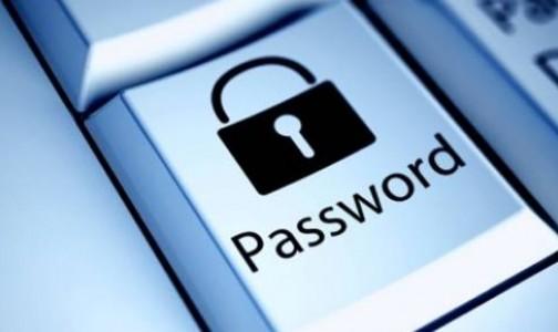 Google'dan Şifrenizin Çalınmasını Engelleyen Eklenti: Şifre Uyarısı