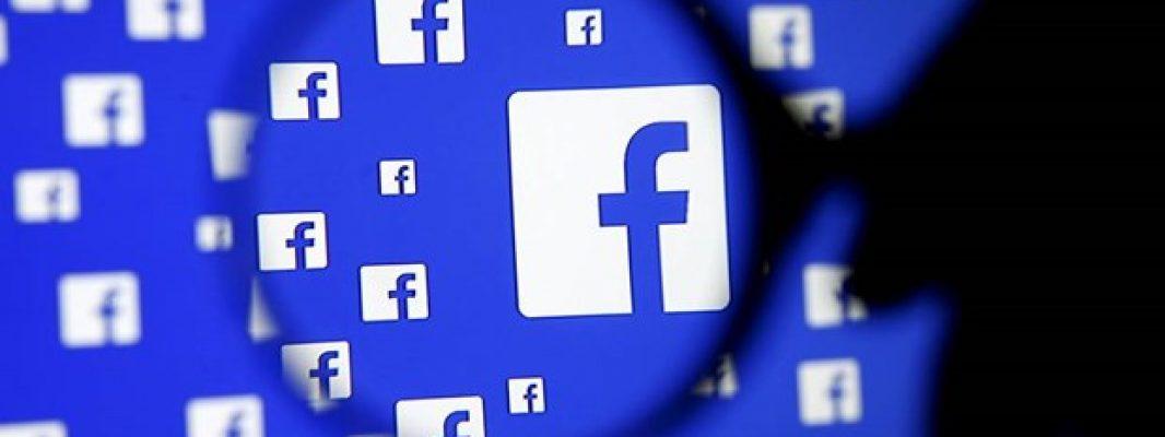 Facebook Messenger'a Yeni Asistan ve Arayüz Güncellemesi Geliyor!