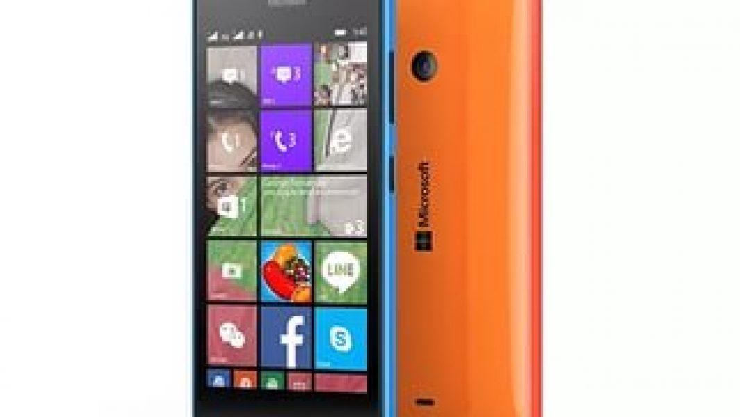 Dünyadaki Telefonların Sadece %1'i Windows Phone ile Çalışıyor