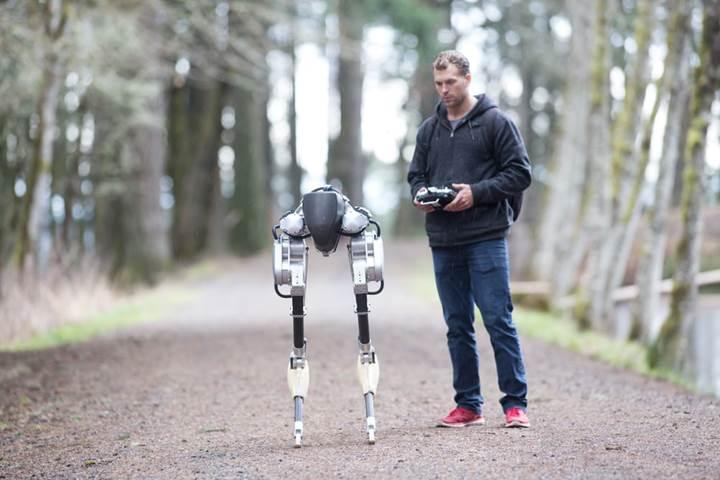 iki-ayakli-robot-Cassie-gunun-birinde-size-kargonuzu-teslim-edebilir89219_0