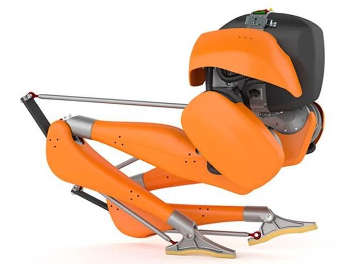 iki-ayakli-robot-Cassie-gunun-birinde-size-kargonuzu-teslim-edebilir89219_1