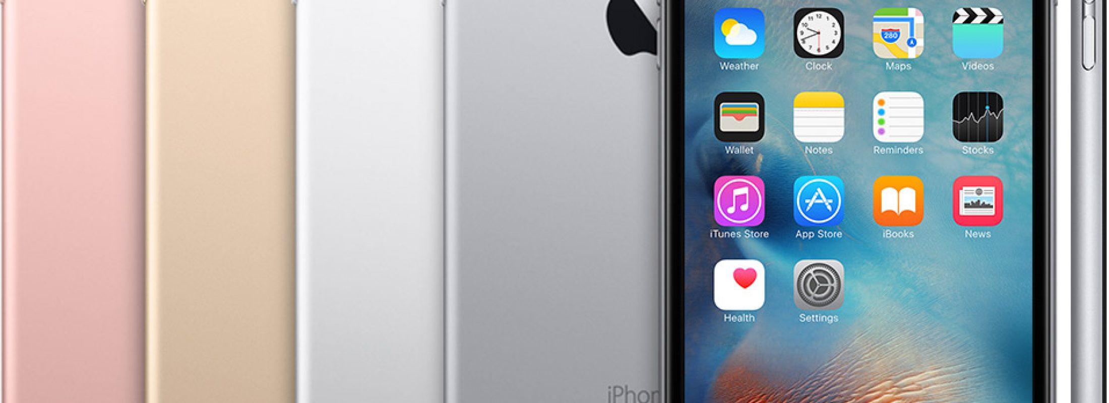İphone 8 üç farklı model sunacak iddiası!