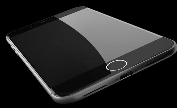 iphone-8-uc-farkli-model-olarak-sunacak-iddiasi