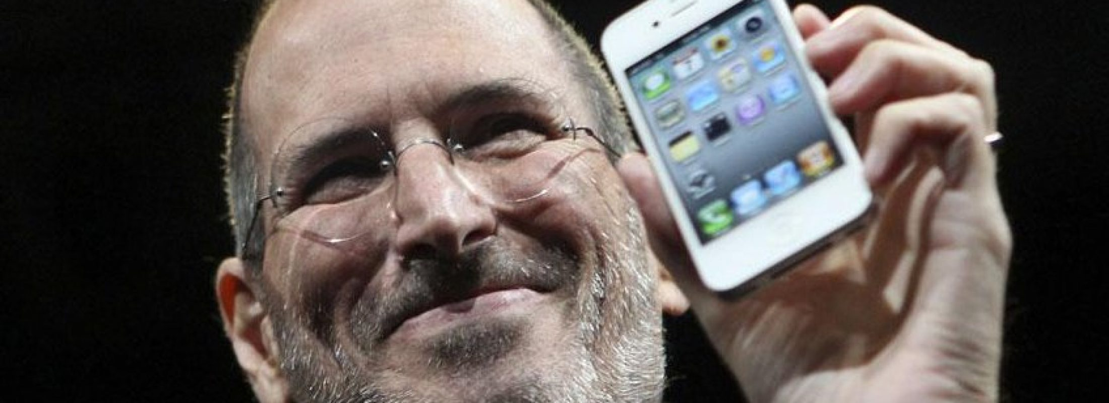 500 bin liralık iPhone 4