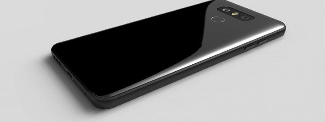 LG G6'nın Piyasaya Çıkış Tarihi Belli Oldu
