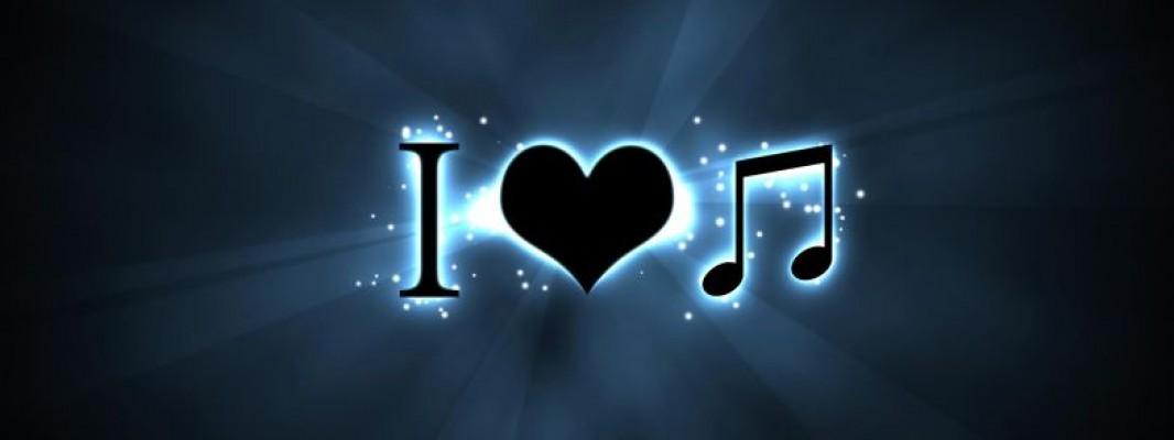 İşte Süper Bir müzik İnsanın Ruhunu Dinlendiriyor