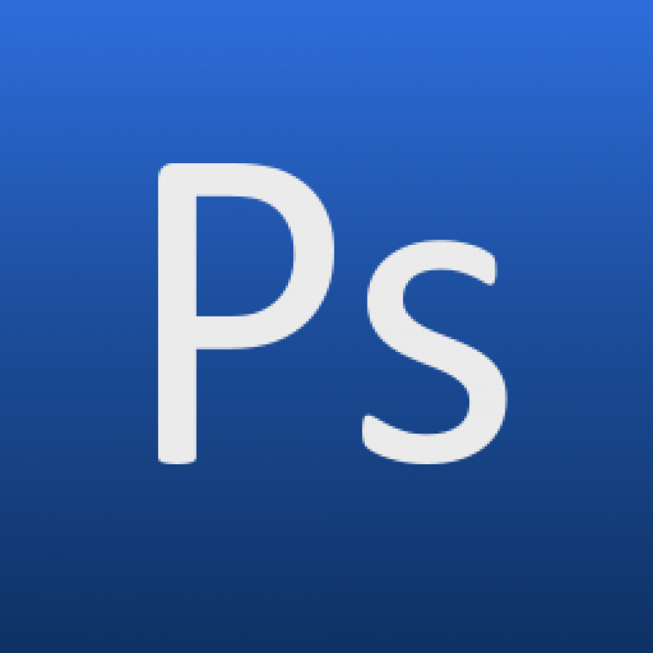 Adobe Photoshop Cs6 Dersleri