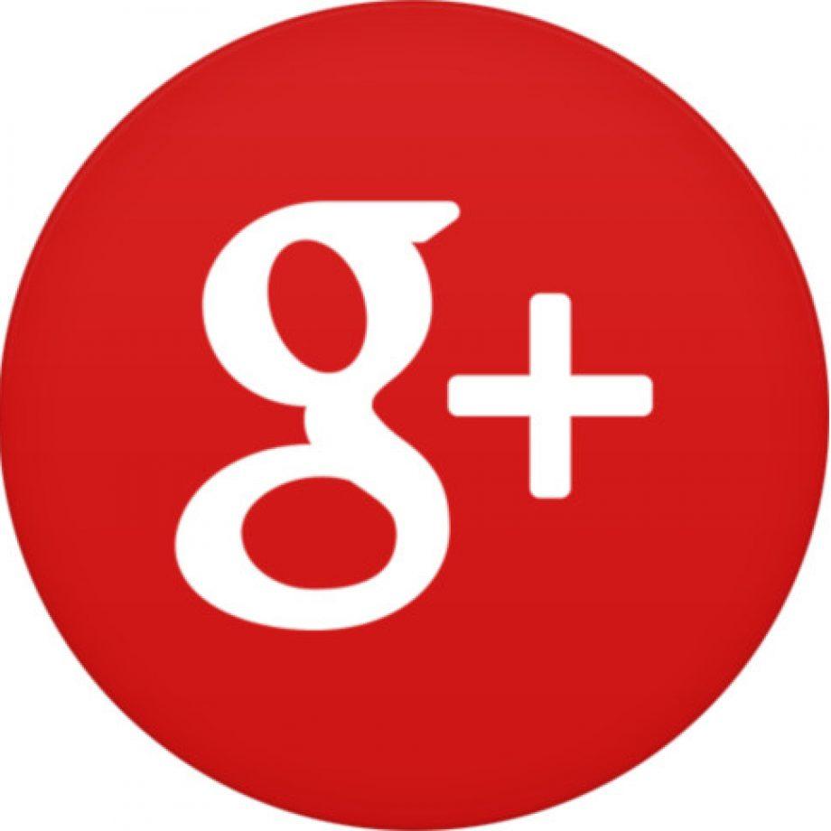 Google'ın Şarjınızı Deliler Gibi Sömüren Fakat Silinemeyen 7 Servisi Nasıl Kapatılır?