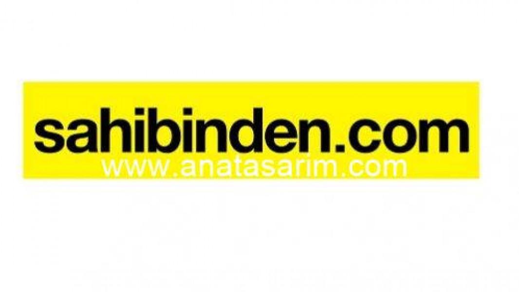 Sahibinden.com rekorları alt üst etti