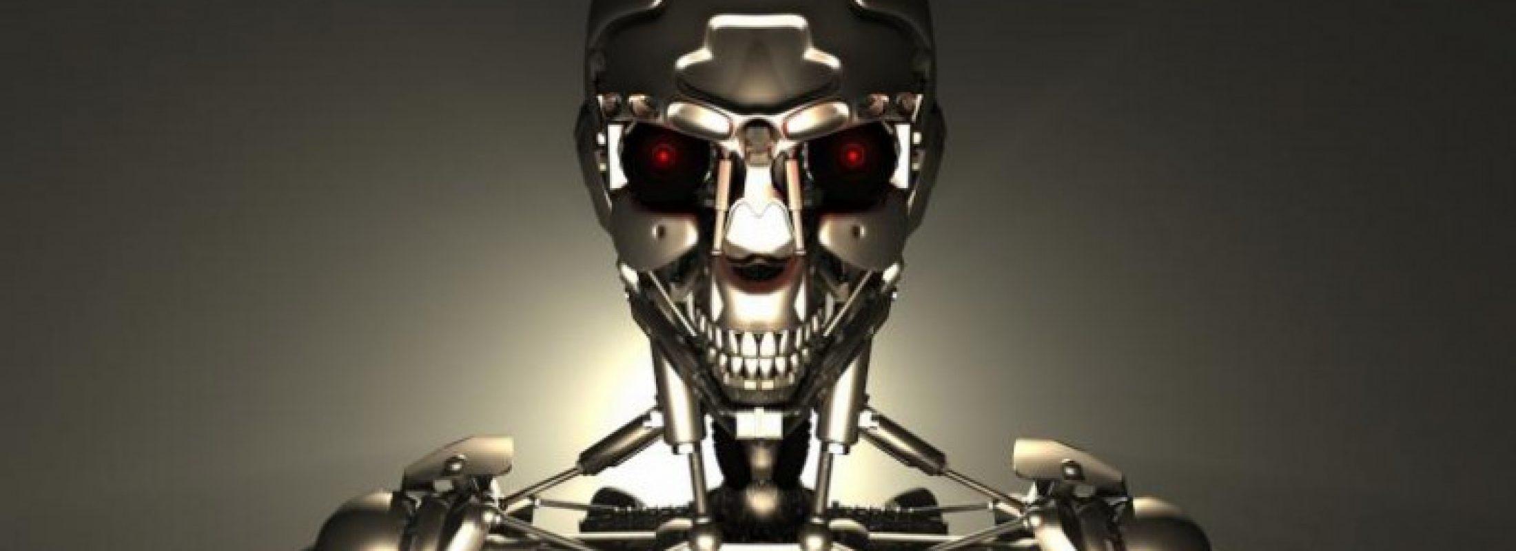 Softbank CEO'sundan Ürküten Açıklama: Robot Sayısı, 30 Yıl İçinde İnsan Nüfusunu Geçecek!