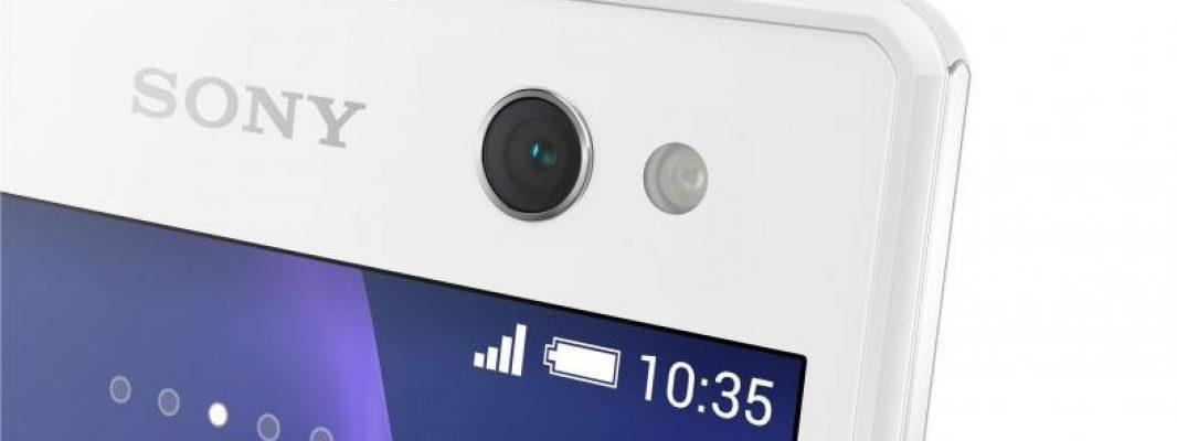 Sony Xperia L1 Geliyor