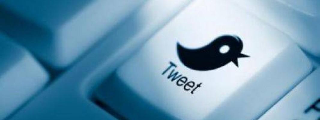 Twitter, direkt mesajlarınızı artık özele taşıyor.