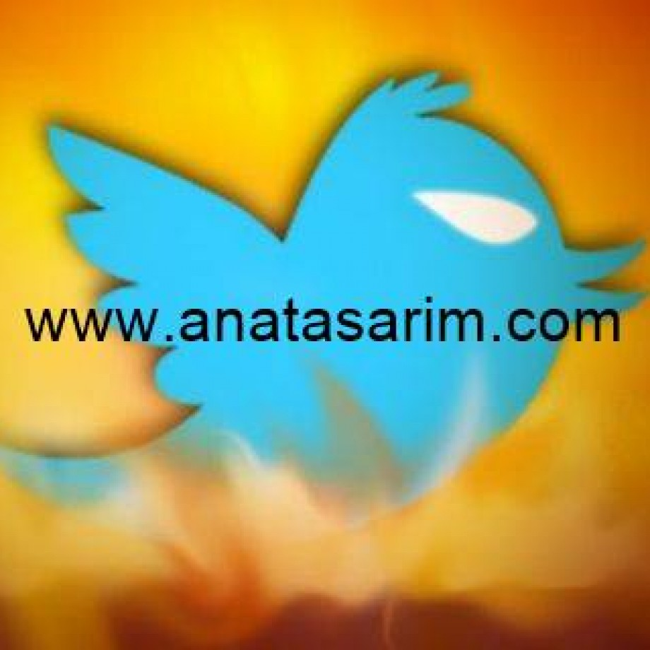 'Tek iyi Arap ölü Araptır' tweet'i büyük tepki topladı!