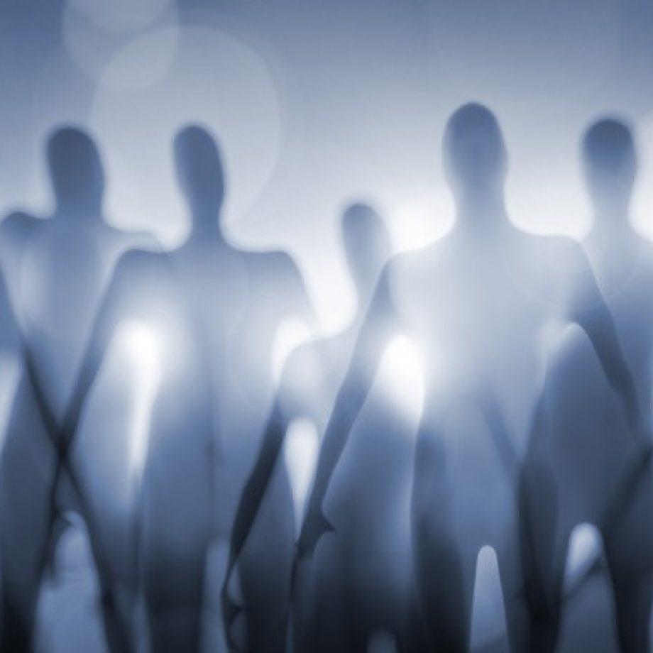 Uzaylılar Dünyaya Esrarengiz Sinyaller Gönderiyor Olabilirler