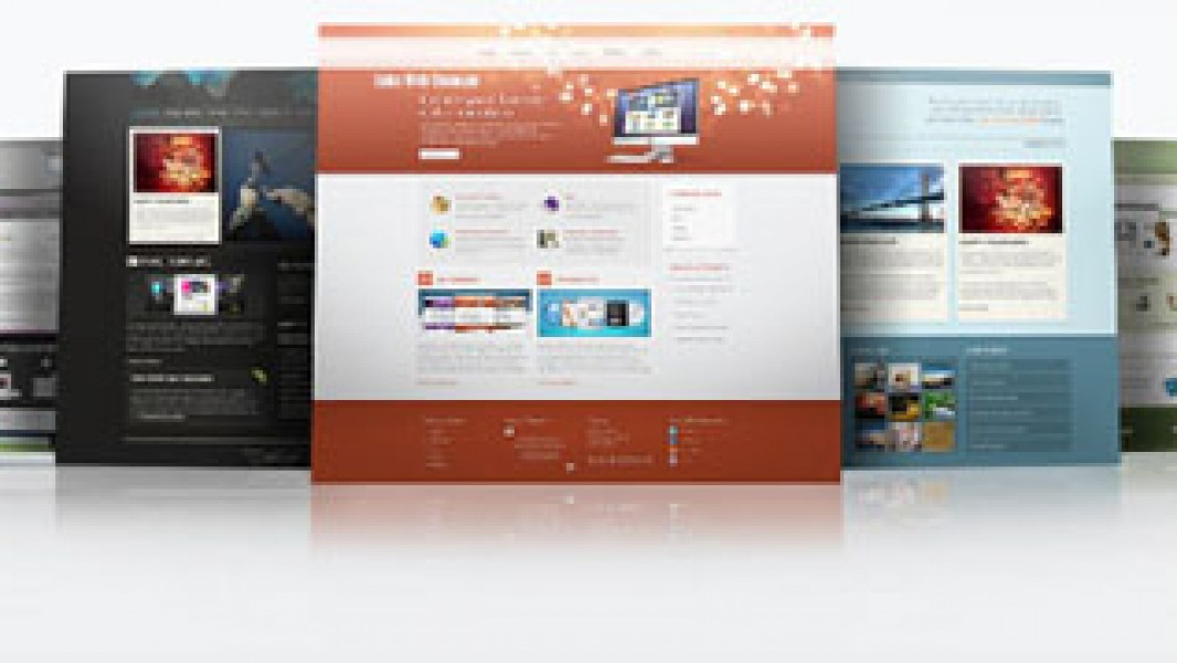 Web Tasarım'da Renk Uyumu