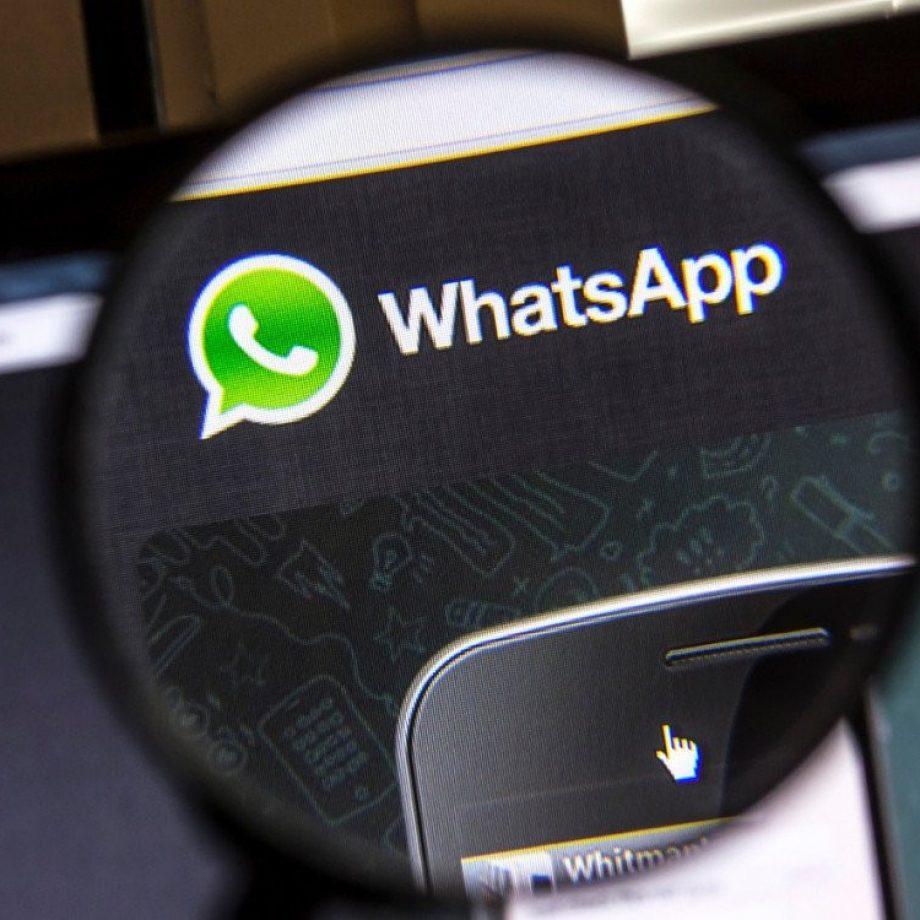 Türkiye'de WhatsApp kullanan kaç kişi var