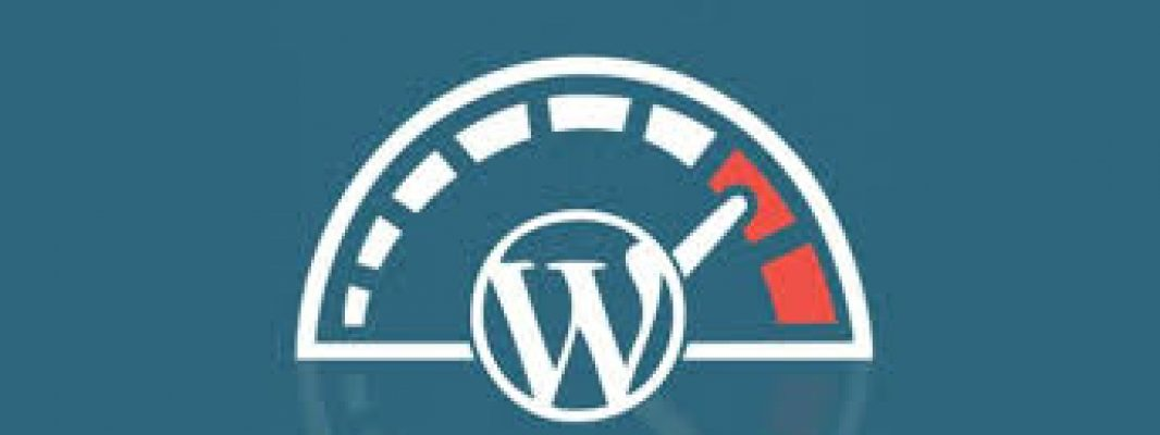 WordPress Hız Optimizasyonu