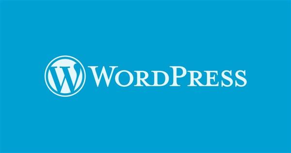 wordpress-hiz-optimizasyonu