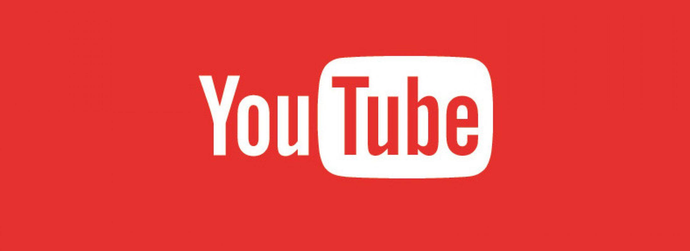 YouTube, Ek Açıklamaları Kaldırıyor